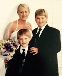 bride-bros-our-wedding-672003