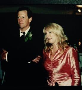 dad-mom-our-wedding-672003