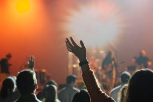worship-john-price