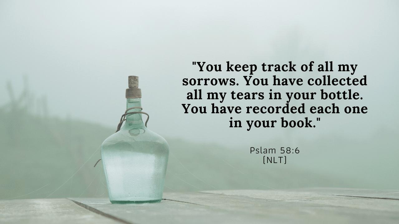 Psalm 58:6